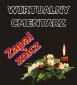 wirtual_kwadrat